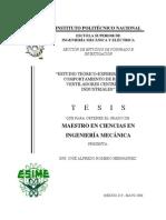 912 2006 ESIME-ZAC MAESTRIA Romero Hernandez Josealfredo