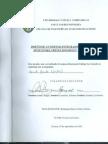 AAR6228.pdf