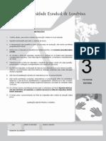 Uel 2004-0-2a Especificacomgabaritofilohist