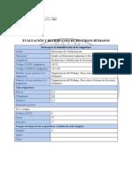 43522_Evaluación y Retribución de Recursos Humanos
