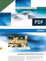 Water Treatment Brochure en INT