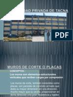 MUROS DE CORTE O PLACAS.pptx
