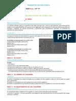 TRABAJO DE CULTURA FISICA.docx