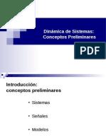 ConceptosPreliminares.pdf