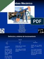 Presentacion produccion