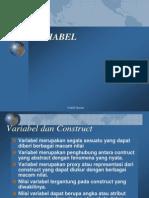 5-variabel penelitian