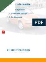 Multiplex a Do