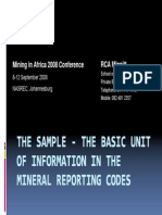 Basic Unit of InformatioBasic_Unit_of_Informationn