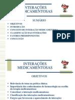 int_medic