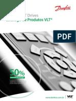 Web Product Catalogue DKDDPB101E128