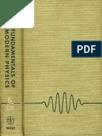 Eisberg-FundamentalsOfModernPhysics