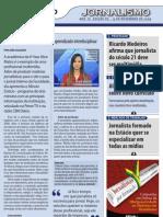 Impresso - Trabalho Interdisciplinar 2009/02