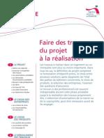 FT1 Faire Des Travaux
