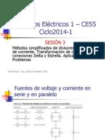 Clase3 - CE1 – CE55