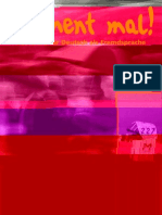 Moment Mal Arbeitsbuch  I.pdf