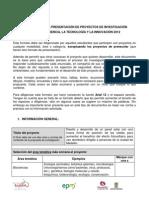 91086033-ANTEPROYECTO-PANELES-SOLARES.pdf