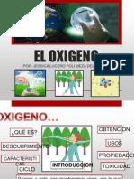 Oxigeno Poli