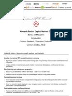 KinnevikCMD2014.pdf