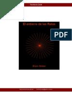 B.stoker_El Entierro de Las Ratas