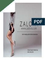 Zalora2014.pdf