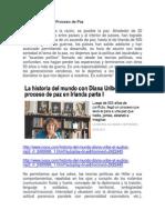 La Apuesta por el Proceso de Paz.docx