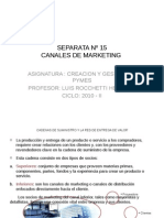 Cygp.sesion 15. Canales de Marketing