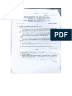 MGU Kottayam-LLB-Criminal Procedure Code CRPC-2009 Oct-cnAmrita Shenoy
