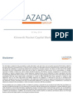 Lazada2014.pdf