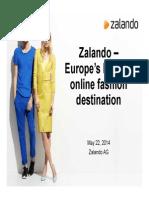Zalando2014.pdf