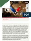 Linio2014.pdf
