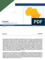 Jumia2014.pdf