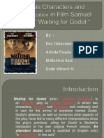 analysis characters waiting for godot.pptx
