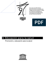 5ta conf unesco edu sal.pdf