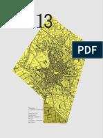 Wp. 13 World Projects Ml PDF s