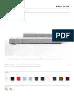 Viccarbe Step Katalog 2013