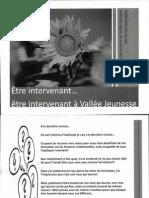 intervenant-valleejeunesse