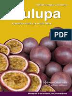 Cartilla-GULUPA