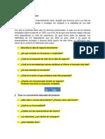 Formato de Pautas y Criterios 2