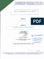 1. Estudio de Mecanica de Suelosantonioprecichi