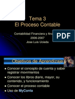 tema03