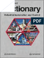 CRC Industrial Automation and Control