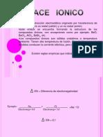 Exposicion de Quimica1