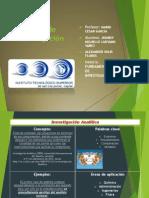 tiposdeinvestigacion-120924001629-phpapp02