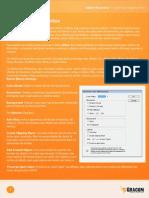 #9 - Uso e Edição de Efeitos (Material Complementar)