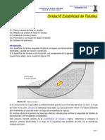 MSA Estabilidad de Taludes_V1