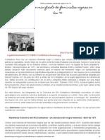 Histórico manifiesto de feministas negras en los '70.pdf
