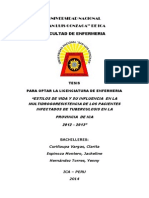 ESTILOS DE VIDA Y SU INFLUENCIA EN LA MULTIDROGORESISTENCIA.pdf