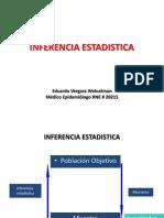 Inferencia Estadística.ppt