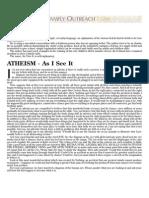 atheism.pdf
