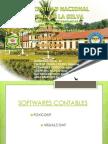 Foxcont y Visualcont